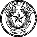 The State Bar of Texas